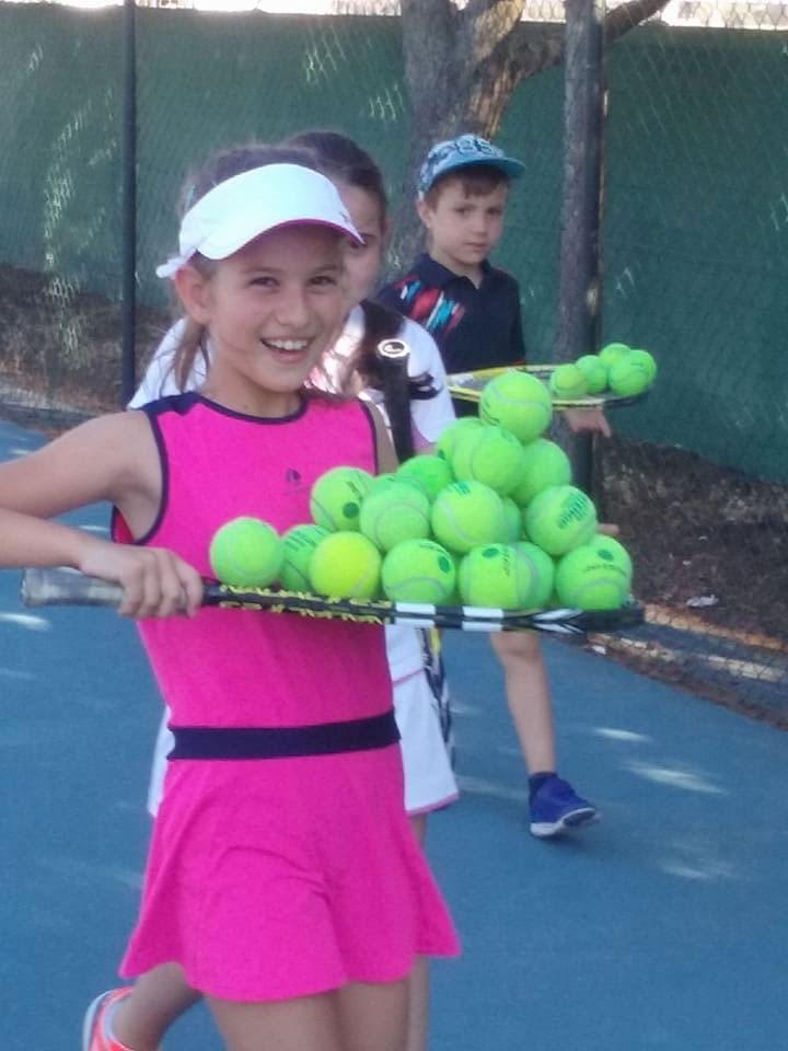 Scuola Addestramento Tennis 02