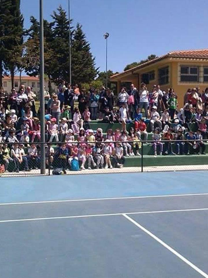 Scuola Addestramento Tennis 04