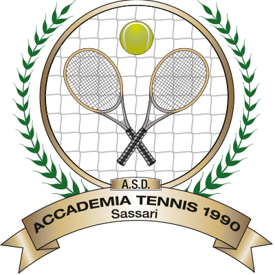 logo-accademia-slider-home.png